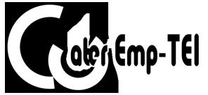 Water Emp-TEI